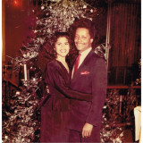Bobby Hutton Esta es mi oración de Navidad CD Baby