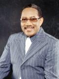 Bobby Jones 225x300 Gospel TV Legend Dr Bobby Jone...