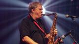 Bobby Keys muere s Saxophonist muere a los 70