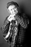 Los Rolling Stones Sax Player Bobby Keys Dead