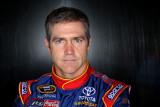 Bobby Labonte Bobby Labonte piloto de los 47 Bush...