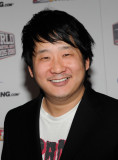 Bobby Lee Actor Bobby Lee llega a la tercera lucha...