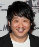 Bobby Lee HD