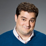 Bobby Moynihan Acerca de Saturday Night Live