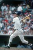 Bobby Murcer 1 de los murciélagos de los Yankees d...