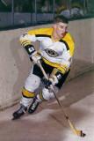 Bobby Orr Hockey sobre hielo Wiki Fandom propulsad...