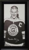 Bobby orr oshawa generales hockey
