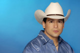 Bobby Pulido 2014 Emilio navaira y