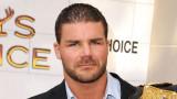 Bobby Roode en quién en WWE NXT él quiere hacer fr...