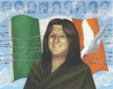 Bobby Sands Misa conmemorativa y social Sábado May...