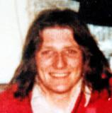 Bobby Sands MP Murió el 5 de mayo de 1981 en huelg...