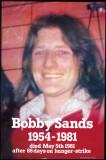 Bobbysands5481poster jpg