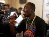 Bobby Shmurda Noticias 2015 Rapper s Abogado dice...