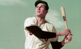 Bobby Thomson obituary Deporte