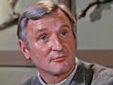Bobby Troup apareció como SSGT Gorman en el 1970 R...