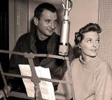 Julie Londres Con El Bobby Troup Trio En Vivo En N...