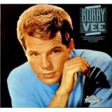 Bobby Vee era un