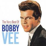 Bobby Vee Vídeos musicales