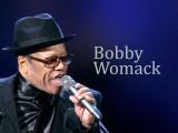 Bobbywomack