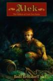 Alek ebook de Bodil Bredsdorff