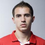 Bogdan Stancu BogdanStancuCom