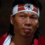 Bolo Yeung BoloKnowBest