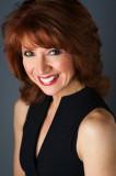 Bonnie Langford vuelve como señora del lago de Spa...