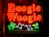 Boogie Woogie Boogie Woogie 611 Bourbon Street Nue...