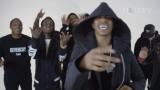 MissInfo tv Nuevo Video A Boogie Wit Da