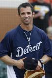 Brad Ausmus regresa al campamento de los Astros