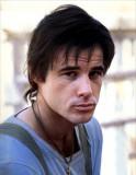 Brad Davis Increíble actor estadounidense que muri...