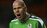 Blackburn acepta la oferta de Friedel de la Premie...