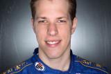 Brad Keselowski Brad Keselowski piloto del 2 Mille...