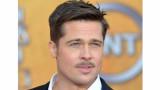 Impresionante 2016 Brad Pitts Gratis