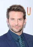 Bradley Cooper asiste al estreno de Burnt en el Mu...