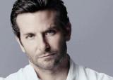 Tráiler de quemado Bradley Cooper Emma Thompson es...