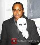 Bradley Mcintosh La bola de Bloodlust 2010 en Hamp...