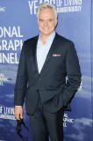 Bradley Whitford Foto 23 National Geographic s Año...