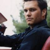 Tom Brady Buenos hombres de aspecto