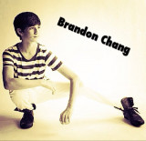 Fan de Brandon Chang Fan de bchang