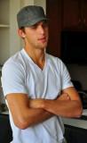 Brandon Sutter Pittsburgh Penguins
