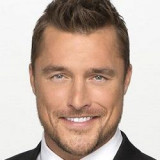 Chris soules 35 reality star 21 brandon tourre
