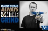 Brandon Westgate