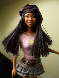 Brandy Muñeca Brandy Norwood Moesha BARBIE