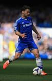 Branislav Ivanovic Branislav Ivanovic de Chelsea d...