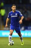 Branislav Ivanovic Branislav Ivanovic de Chelsea e...