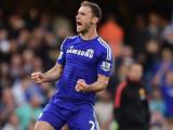 Chelsea traspasa las noticias Branislav Ivanovic b...