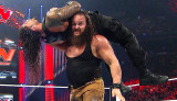 Rumores Planes WWE y NXT Braun Strowman 29 Ene