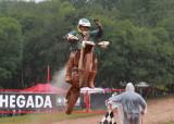 MX Ga Cho de Motocross 3 etapa Fagundes Varela