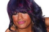 Breaunna Womack 44ª NAACP Image